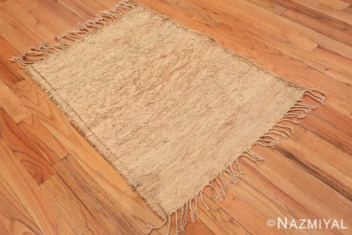 Full Vintage Moroccan rug 46630 by Nazmiyal
