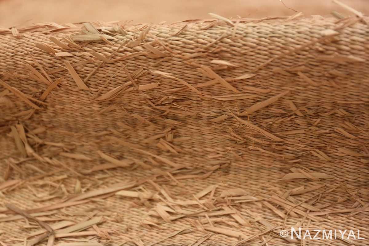 Pile Vintage Moroccan rug 46630 by Nazmiyal