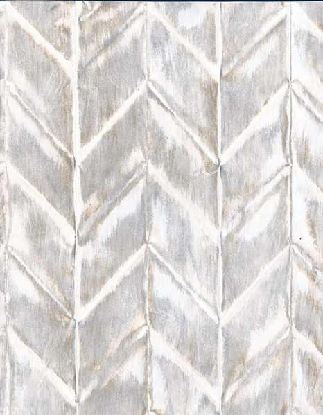 Alpha Workshops Custom Wallpaper
