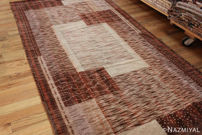 vintage french art deco rug 46876 daylight side Nazmiyal