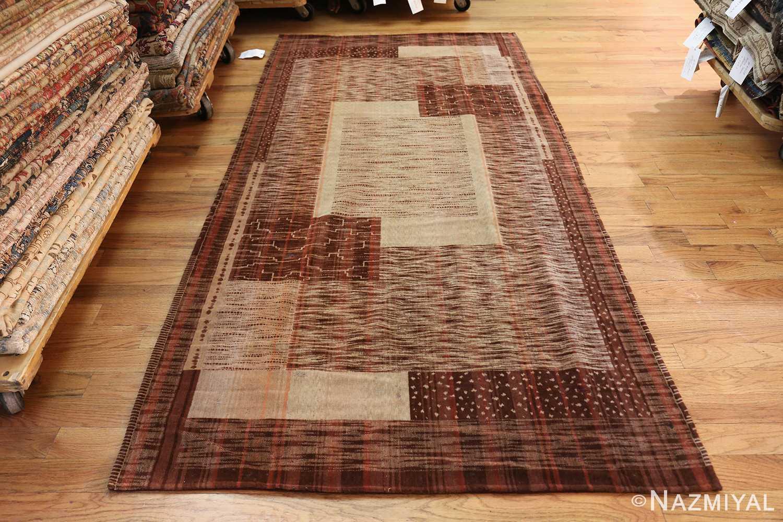vintage french art deco rug 46876 daylight whole Nazmiyal