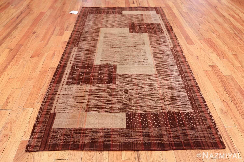 vintage french art deco rug 46876 whole Nazmiyal
