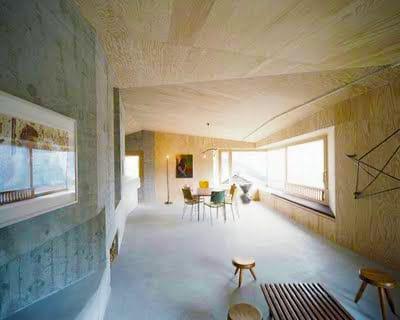 Decorating Minimalist Home Interior Design by Nazmiyal