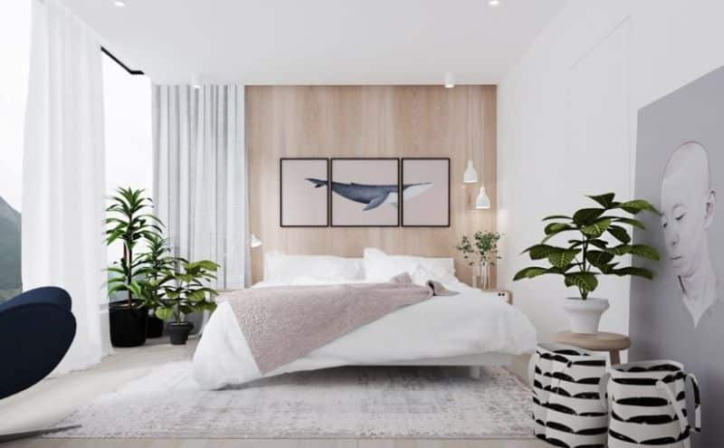 Minimalist Interior Design Rugs That Work In Minimal Decors Nazmiyal