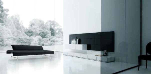 Simplistic Design Trends