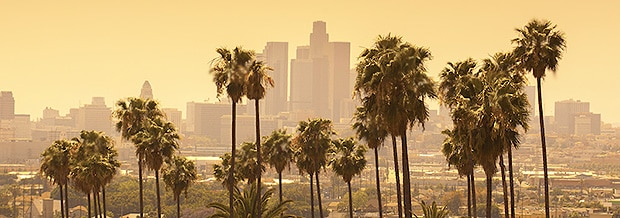 Los Angeles California Rugs Nazmiyal
