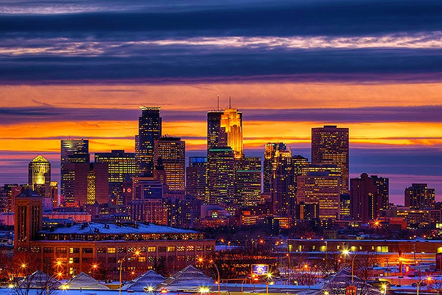 Minneapolis Minnesota Rugs Nazmiyal