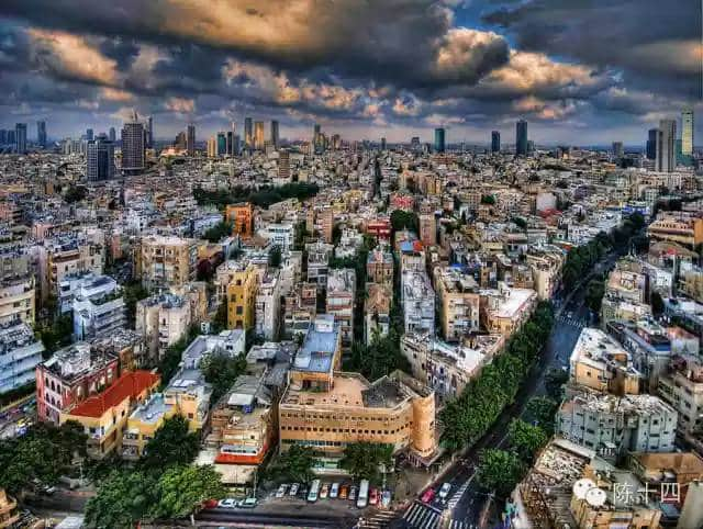 Nazmiyal Antique Rugs שטיחים עתיקים תל אביב ישראל
