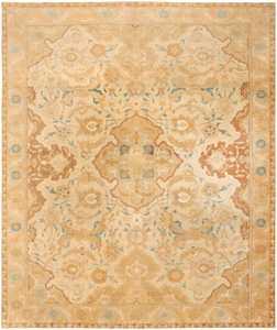 Modern Persian Tabriz Design Rug 44687 Nazmiyal Antique Rugs: Antique Persian Tabriz Carpets And Rug
