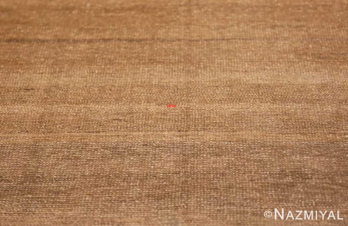 Field Antique Persian Malayer rug 47050 by Nazmiyal