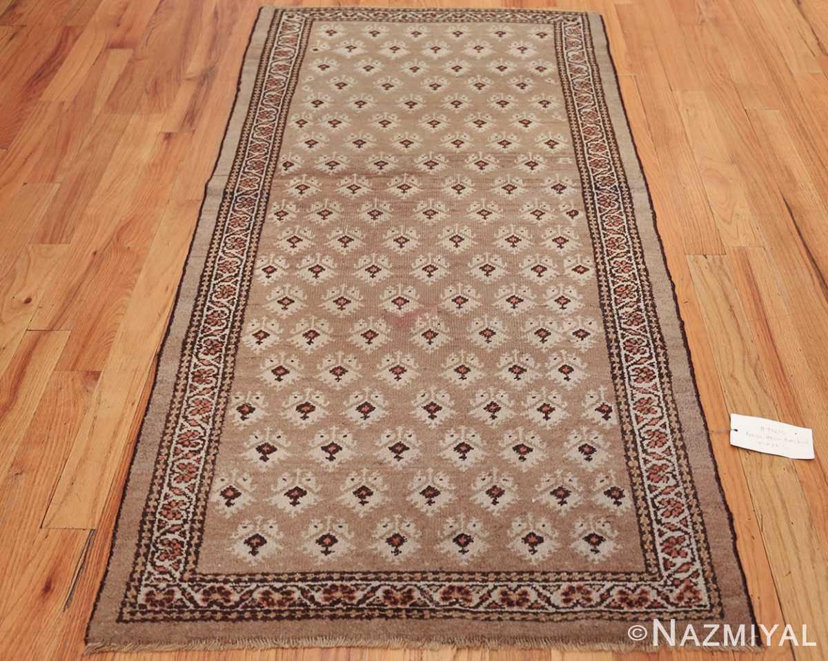 antique persian bakshaish rug 47635 whole Nazmiyal