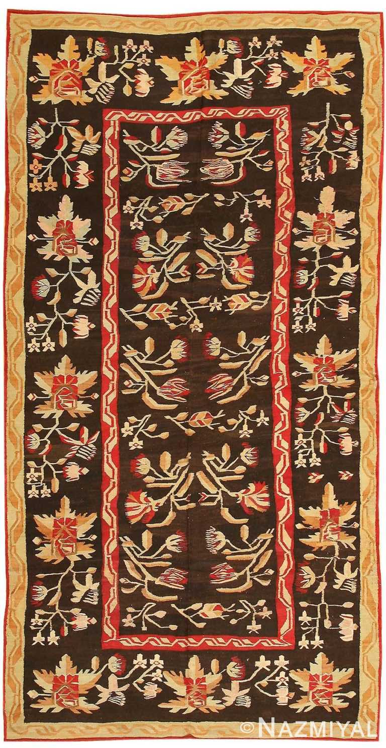 Bessarabian Rug 40847 Detail/Large View