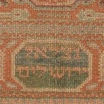 Articles About Bezalel Rugs