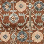 Articles About Khotan East Turkestan Rugs