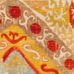 Articles About Caucasian Rugs