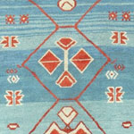 Articles About Tribal Rugs
