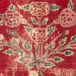 Mughal Carpets