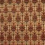 Abadeh Carpets