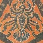 Alcaraz Carpets