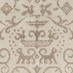 Alpujarra Carpets