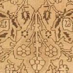 Amritsar Carpets