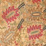 antique-embroideries