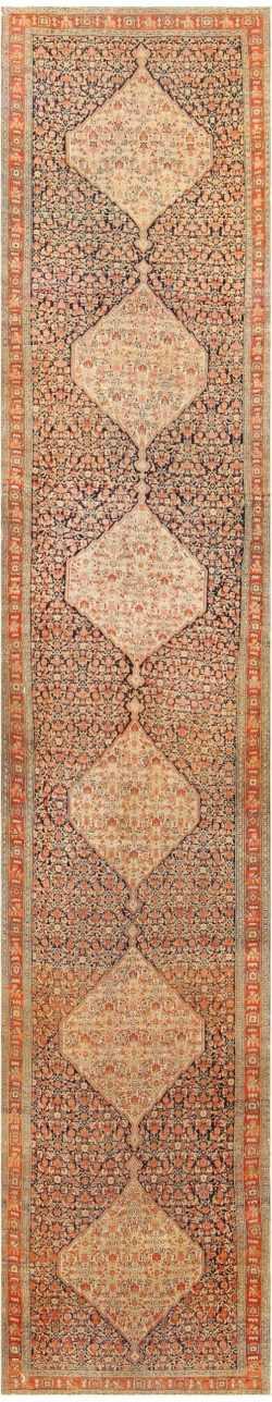 Senneh Rugs Senneh Antique Persian Senneh Rug Selection