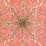 antique-shawls
