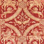 antique-textiles