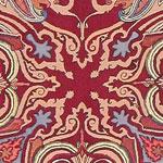 Art Nouveau Carpets