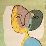 artist-rugs
