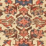 Bakshaish Carpets
