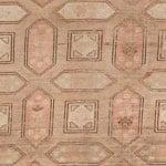 Beshir Carpets