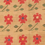 Bessarabian Carpets