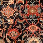 Bibikabad Carpets