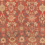 Bidjar Carpets