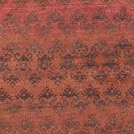 Continental Rugs