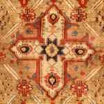 Heriz Carpets