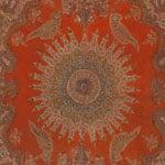 Isfahan Carpets