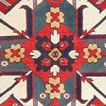 Kazak Rugs