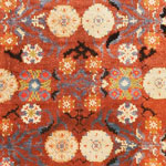 Khotan Carpets