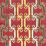 Kirshehir Carpets