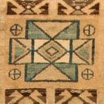 Malayer Carpets