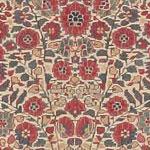 Millefleurs Carpets