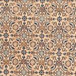 Mood Carpets