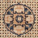 Peking Rugs