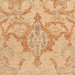 Polanaise Carpets