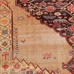 sampler-rugs