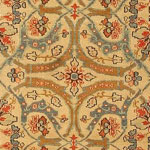 Senneh Carpets