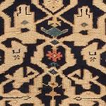 Shirvan Carpets
